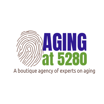 Aging At 5280