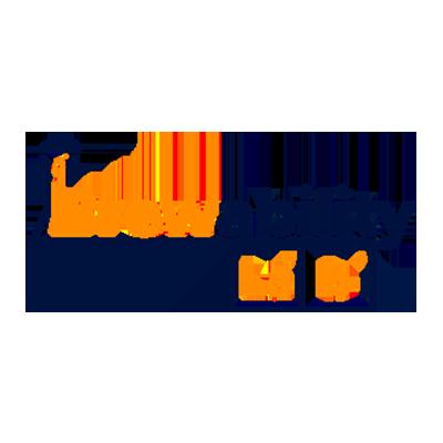 Brewability Lab