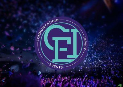 Corporate Events International, CEI