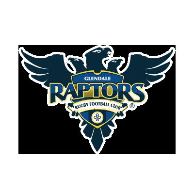 Glendale Raptors